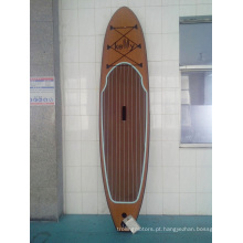 2016 Professional Design Paddle Surfboard