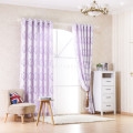 2019 Dimout Window Curtain Fabrics