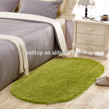 Anti-fatigue comfort floor mat non-slip bathroom floor mat