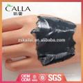 GMPC black mineral dead sea salt and mud