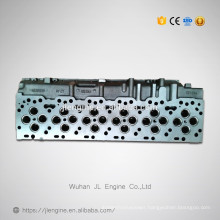 Factory Wholesale Diesel Engine 8.9L 6LT L360 L375 Cylinder Head OEM 4942138 Also Support Assy