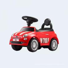 Xiaomi 700kids Child drive four-wheel toy car