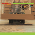 Good Quality MDF Decorative Screen Panel with Cheap Price
