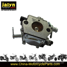 M1102028 Carburador para serra de corrente