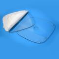 High transmittance Organic glass acrylic sheet