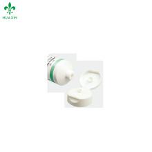 Chine cosmetics plastic pipe - Chine cosmetics tube, tuyau en plastique