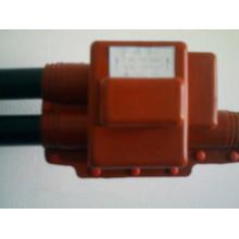 Conector de perforación de aislamiento (JMA 20KV 50-240)