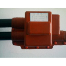 Insulation Piercing Connector (JMA 20KV 50-240)