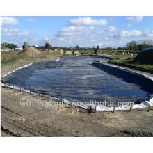 Factory Price EPDM Waterproof Membrane for Roof