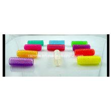 Lápis de cor TPR para lápis e lápis mecânico