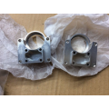 CNC Machining Parts for Medical Devices