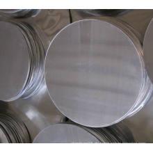 Aluminium Kreise Kochgeschirr 3003