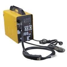 Machine à souder (FLUX-MIG-100) Pas de gaz