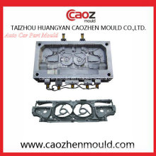 Plastic Auto Car Part/Instrument Panel Injection Mould