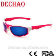 wahr Farben Sport-Sonnenbrille von Yiwu