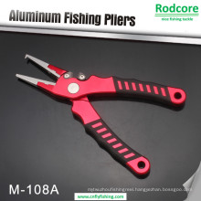 High Quality Aluminium Fishing Pliers