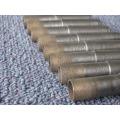 bocados de broca de 12mm de abastecimento de fábrica