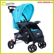 Baby Produkt neues Design Australien Standard Baby Kinderwagen Anhänger