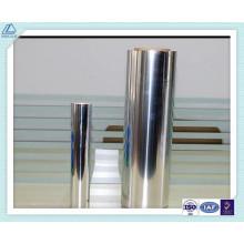 Espejo de aluminio de cobre / brillante / reflectante / chapa pulida / hoja con ISO y SGS Certificado