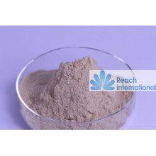 Protein Organic Nitrogen Fertilizer