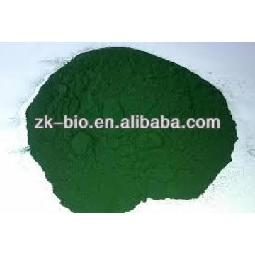 High quality natural Spirulina powder