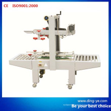 Machine de scellage de carton (FXJ6050)