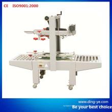 Машина для запечатывания коробок (FXJ6050)
