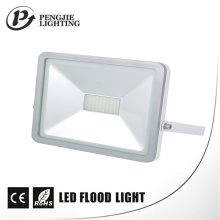 CRI>70 Aluminium Housing 50W 2700-7000k iPad Style Floodlight LED