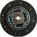 Autoteile Automotive Kupplungsscheibe 31250-52100