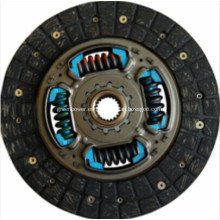Piezas de coches Automotive Clutch Disc 31250-52100