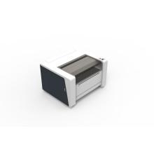 Heiße Verkaufs-CO2-Laser-Gravur-Maschine für Acryl