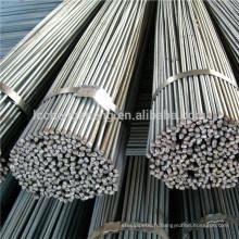 St42 st37.4 tube en acier au carbone de précision de diamètre réduit de la Chine directe de l'usine
