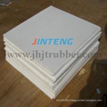 PTFE Sheet, Pure PTFE Sheet, PTFE Gaskt