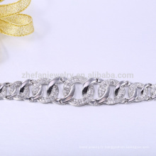 Vagina bijoux diffuseur bracelet clair bracelet en pierre