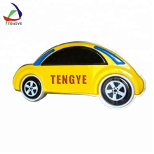 OEM  design vacuum forming plastic toy car