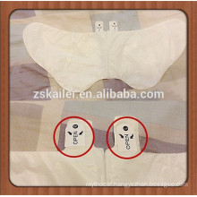 GMPC factory OEM pedicure socks peeling mask