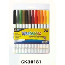24St Water Color Pen