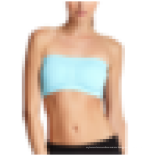Hot Sell Girls Strapless Bra Venta al por mayor