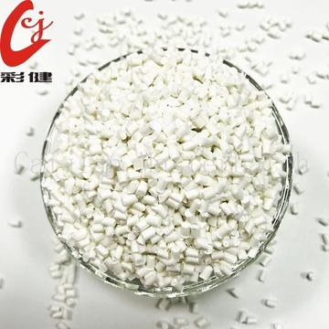 China for China Flame Retardant Masterbatch Granules,Pe Granule Flame Retardant Masterbatch,Flame Retardant Agent Masterbatch Supplier Flame Retardant Masterbatch Granules supply to South Korea Supplier