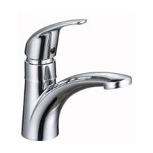 2018 Hot sale cold water bathroom wash basin tap