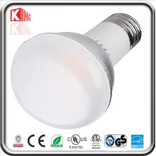 UL Wasserdichtes Br20 / Br30 / Br40 LED Birnenlicht
