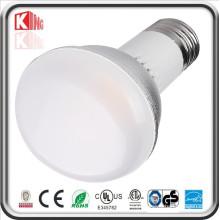 Lâmpada à prova d'água UL Br20 / Br30 / Br40 LED