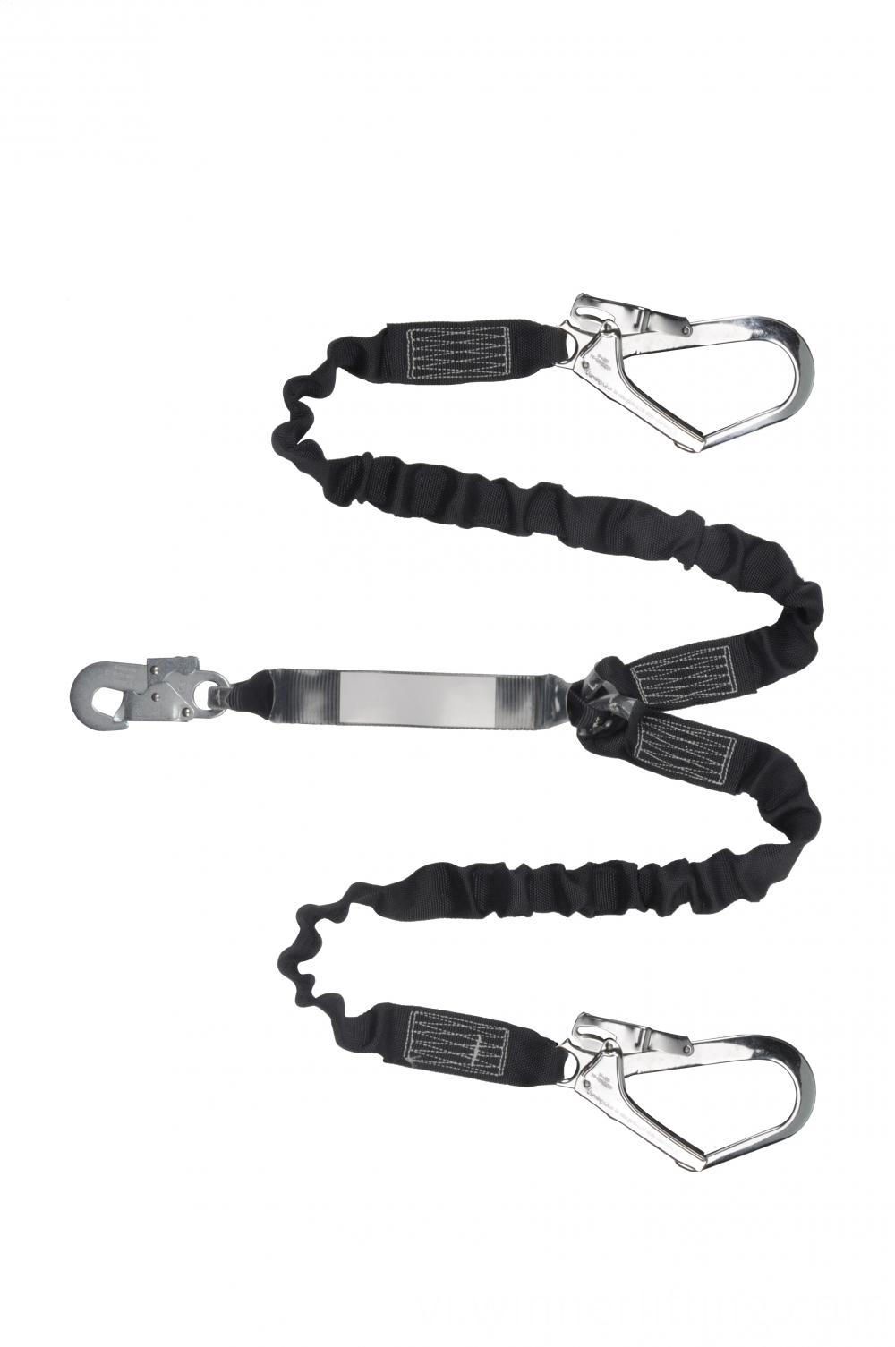 Safety Lanyard SHL8006