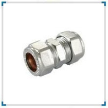 Ss 304 304L Compression Couplings