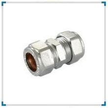 Acoplamentos de compressão Ss 304 304L