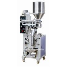 Sachet Sugar Vertical Automatische Verpackungsmaschine
