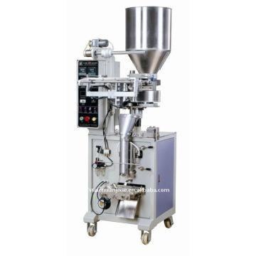 Sachet Sugar Vertical Automatic Packing Machine