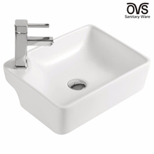 sanitary ware bathroom vanity table top sink
