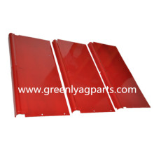 1313156K 1313155 Sheet Metal Flooring Kit for Case-IH 1020