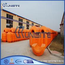 Equipamento marinho flutuante para peças marinhas (USB6-007)